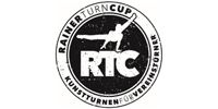 Rainer Turncup 2018